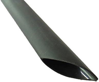 Kleber 3 4 4,8 6 9 12 16 18 24 32 39 52 mm Innenkleber 1,2 m Schrumpfschlauch m