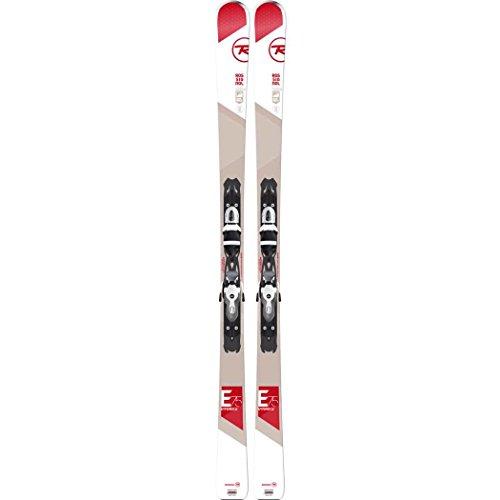 Mens Experience 75 Ski - 168 NA -