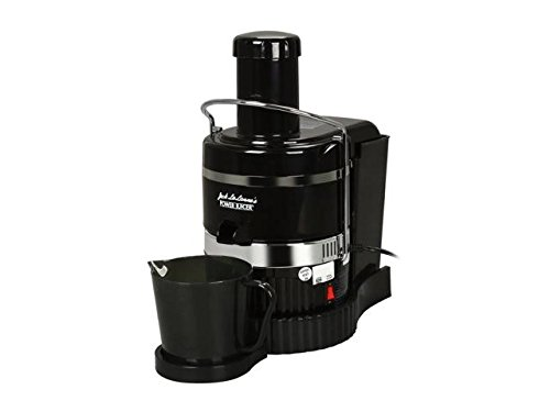 Power Juicer Jack Lalanne CL-003AP (Certified )