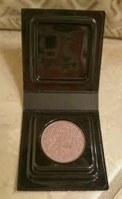 MAKE UP FOR EVER Artist Shadow I-544 Iridescent Pink Granite Eye Shadow Sample