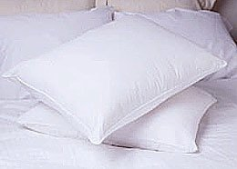 restful-nights-trillium-polyester-standard-pillow