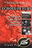 Echoes Of Fury When Mt St Helens Blew, Their Lives Were Changed Forever [HC,2004]