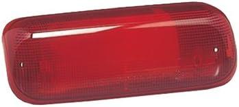 Magneti Marelli 712405801120 3 Bremsleuchte Auto