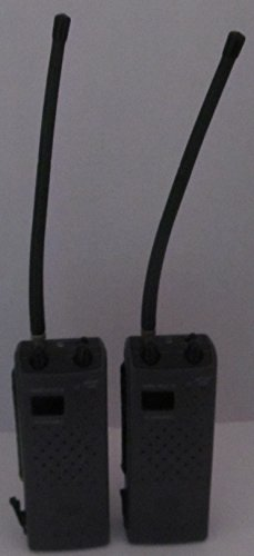 Pair GE Channel Model 3 5980A