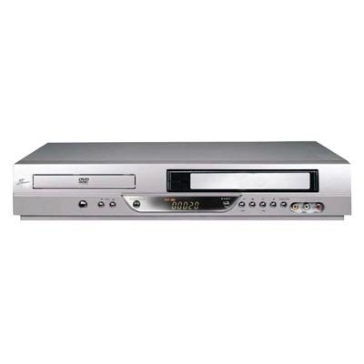 Zenith XBV713 DVD VCR Combo