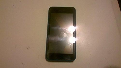 Nokia Lumia 530 Cricket Wireless
