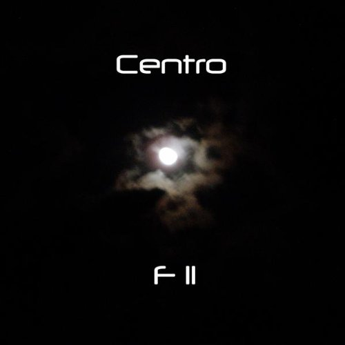 dark angel f11 from the album centro march 13 2009 be the first to