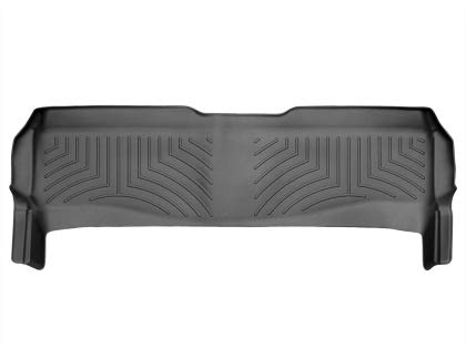 Weathertech vs husky floor mats