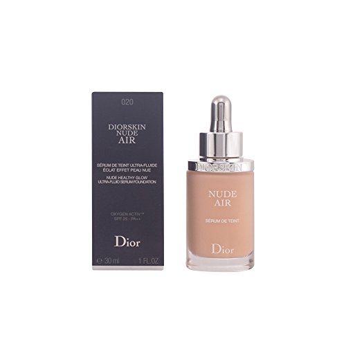 christian-dior-diorskin-nude-air-spf-25-serum-no-020-light-beige-1-ounce