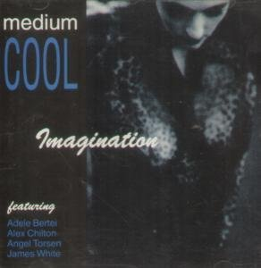 Medium Cool - Medium Cool: Imagination - A Chet Baker