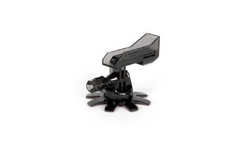 Hitcase HC22000 - telephone mounts & stands (iPhone)