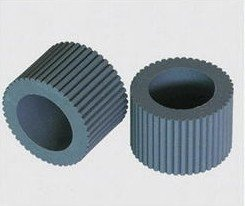 (Pickup roller Tire,Paper feed tire compatible for Ricoh 780C 785C )