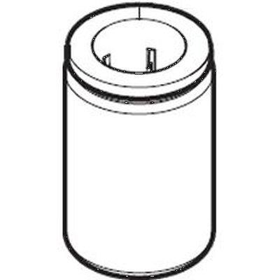 Pfister 972 044 Side Spray Plug Na Amazon Co Uk Kitchen Home
