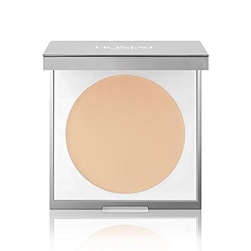 Amazon Com Honest Beauty Everything Cream Foundation Snow 0 31