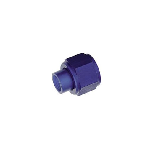 XRP 992913 Size 12 Flare Cap for Thermo Coupler by XRP