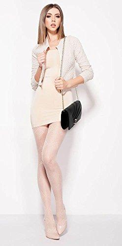 Mariage Cwe00304 Femme Sac Fête Leahward® Portefeuille Mode Noir Nuit Qualité Sacs Petit Styliste Main Cwe304 Soir Satin ZFSxwSOYqg