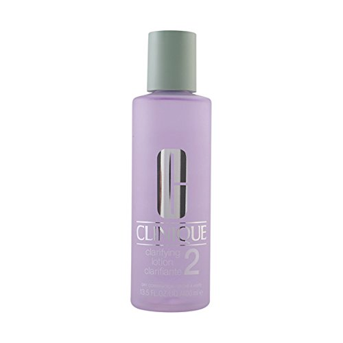 (Clinique Clarifying #2 Lotion, 13.5 Ounce)