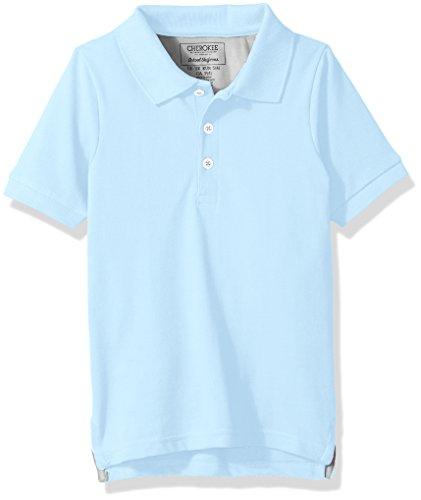 Cherokee School Uniforms - 4