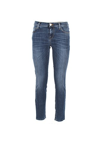 Kaos Jeans Donna 26 Denim Kp6bl004 Primavera Estate 2018