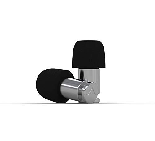 Flare Audio - Isolate MiNi Ear Protection Earplugs