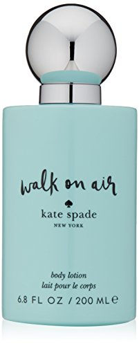 (Kate Spade Walk On Air Body Lotion, 6.8 oz.)