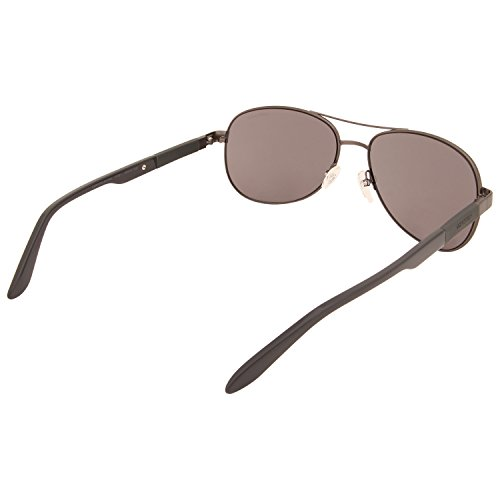 S Carrera 8019 Mtdkruth Gry Sonnenbrille CARRERA rxPtxH