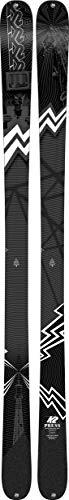 K2 Press Skis 2019-149cm -  S180302101149