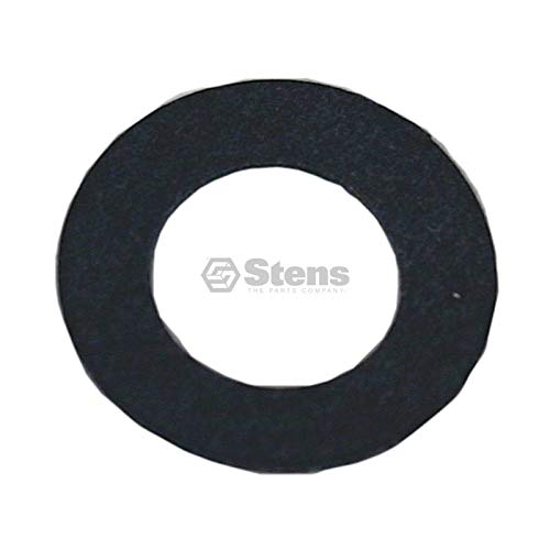 Fuel Bowl Screw - Stens 485-326 Bowl Screw Washer Gasket