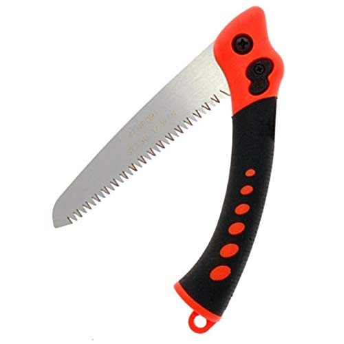Garden Care 6 in. Saw Folding ABS Handle from Garden Care