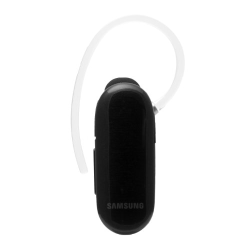 Samsung HM3300 Bluetooth Headset Gray