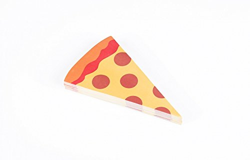 pizza-notes-stick-notes