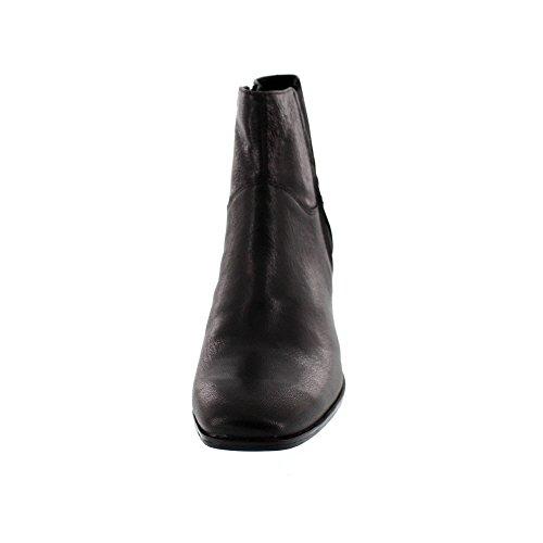 VAGABOND - RAJAH 4208-201-20 - black