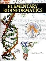 Download Elementary Bioinformatics ebook