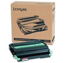 ~Brand New Original LEXMARK / IBM C500X26G Laser DRUM UNIT