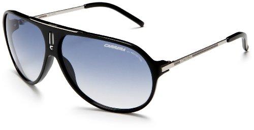 Sunglasses Carrera Men