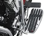 Kuryakyn 7020 Floorboard Cover for Yamaha V Star