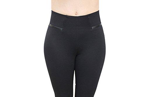 ci-sono-high-waist-legging-medium-black