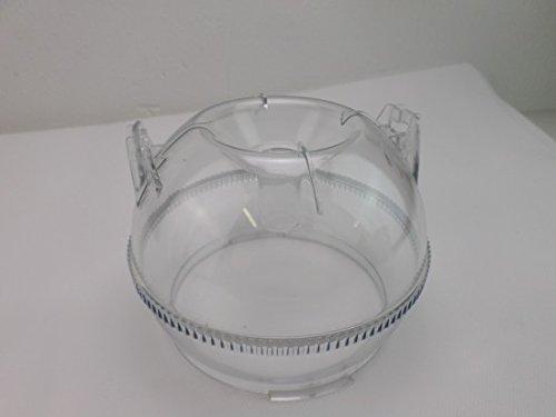 Rowenta Depósito de vasos de Mix Robot de cocina multixer 2000 ...