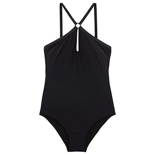 Vilebrequin-Womens-Tuxedo-Swimwear-One-Piece