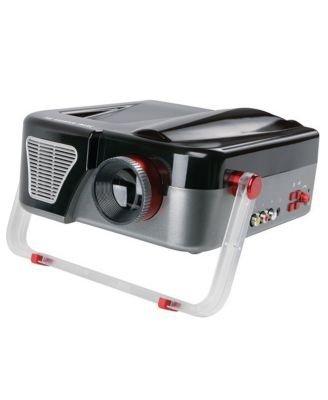 sharper-image-wonderwall-entertainment-projector