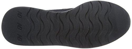 Nuovo Equilibrio Herren Mrl420 Sneaker, Schwarz (black / Mrl420cd)