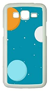 Samsung Galaxy Grand 2 7106 Case,Samsung Galaxy Grand 2 7106 Cases - Panets 8 PC Custom Samsung Galaxy Grand 2...