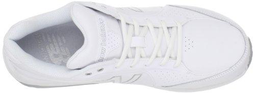 New Balance - Zapatillas de running para hombre, color, talla 41