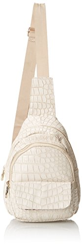 urban-originals-runway-small-backpack-stone-crocodile-one-size