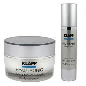clinic lip liner - 8