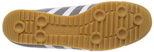 Uomo Og Gris Ftwbla Grigio Dragon Scarpe Fitness Tincru adidas 000 da HABwqHf
