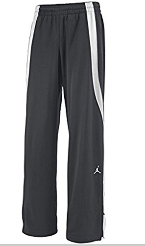 Nike Mens Jordan Warm Up Pants