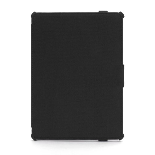 Griffin Black Multi Positional Protective Journal
