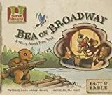 Bea on Broadway: A Story About New York