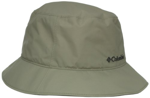 887016c10c23b Columbia Men s Eminent Storm Bucket Hat - Buy Online in Kuwait ...